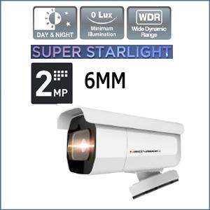 מצלמות אבטחה ראיית לילה