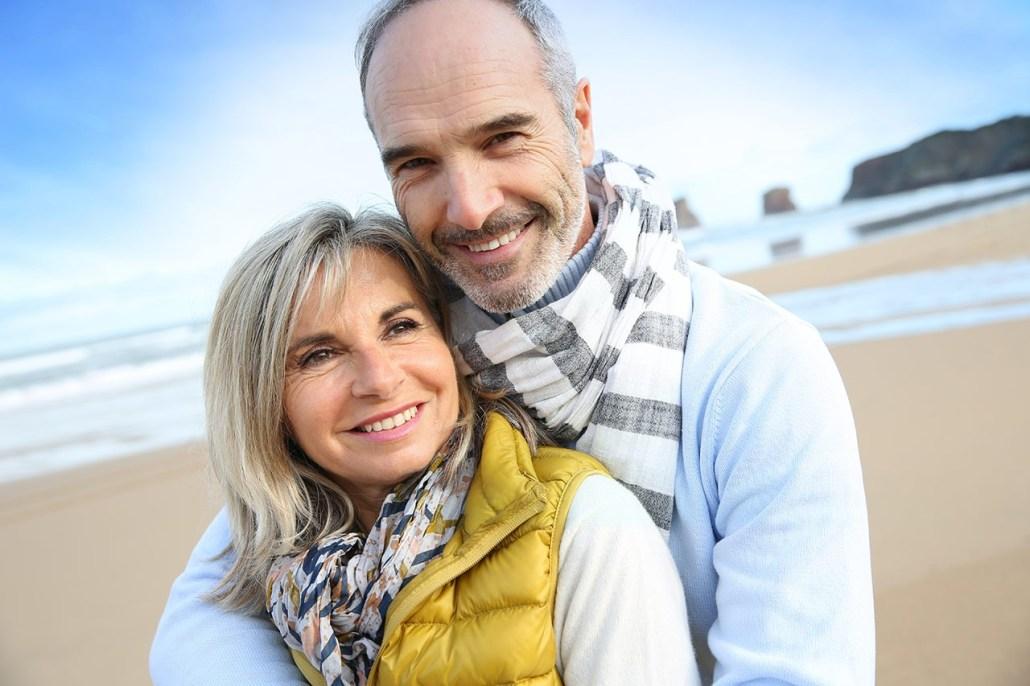 Campagna di prevenzione del glaucoma