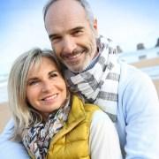 Glaucoma: a maggio screening gratuiti a Milano