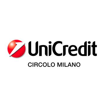 Convenzioni Neoision: UNICREDIT CIRCOLO MILANO