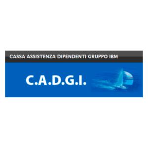 Convenzioni Neovision: CASSA ASSISTENZA DIPENDENTI GRUPPO IBM