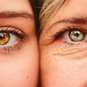 Tipi di cataratta - Neovision Cliniche Oculistiche