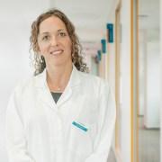 Felicita Norcia - Neovision Cliniche Oculistiche