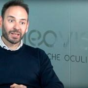 FemtoLASIK - Neovision Cliniche Oculistiche