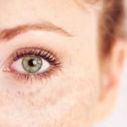 occhio che trema - Neovision Cliniche Oculistiche