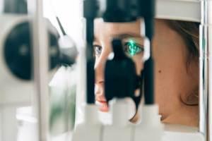 Oculista, ortottista, optometrista ed ottico - Neovision Cliniche Oculistiche