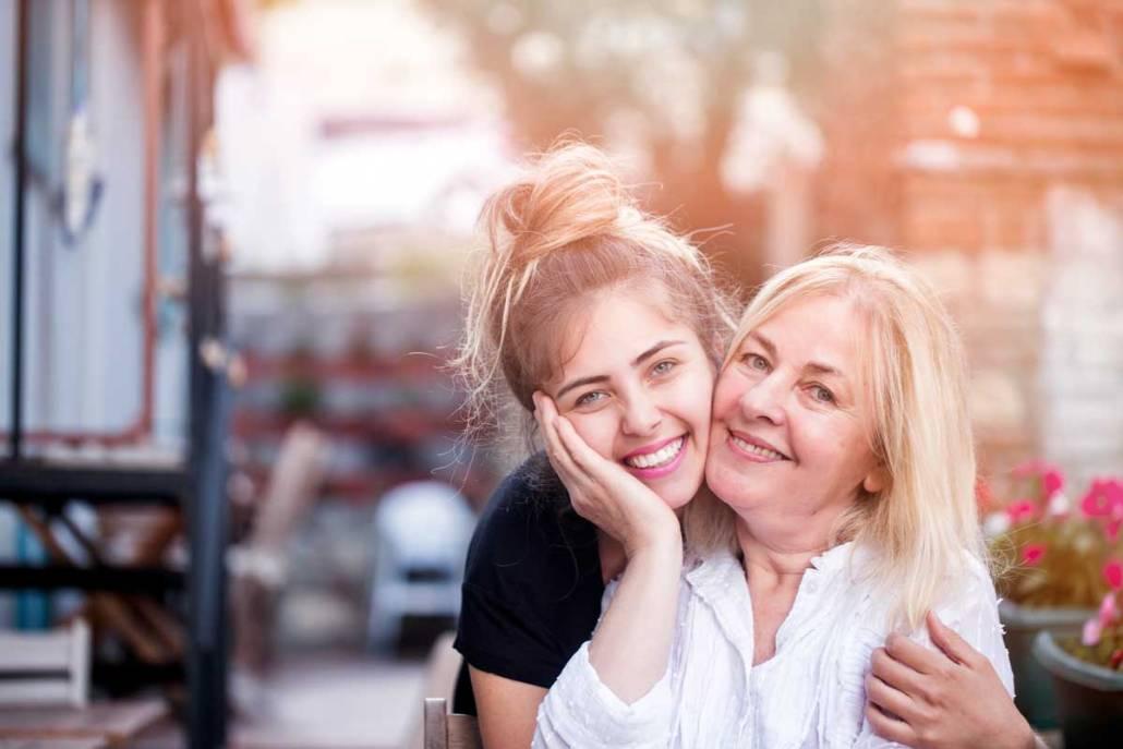 Cataratta, Presbiopia, Miopia o Astigmatismo: togliere gli occhiali si può - Neovision Cliniche Oculistiche