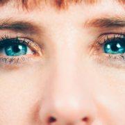 secchezza oculare rimedi - Neovision Cliniche Oculistiche