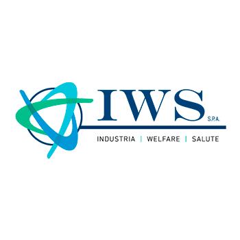 Convenzioni Neovision: IWS