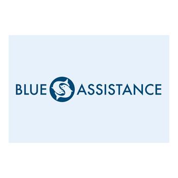 Convenzioni Neovision: BLUE ASSISTANCE