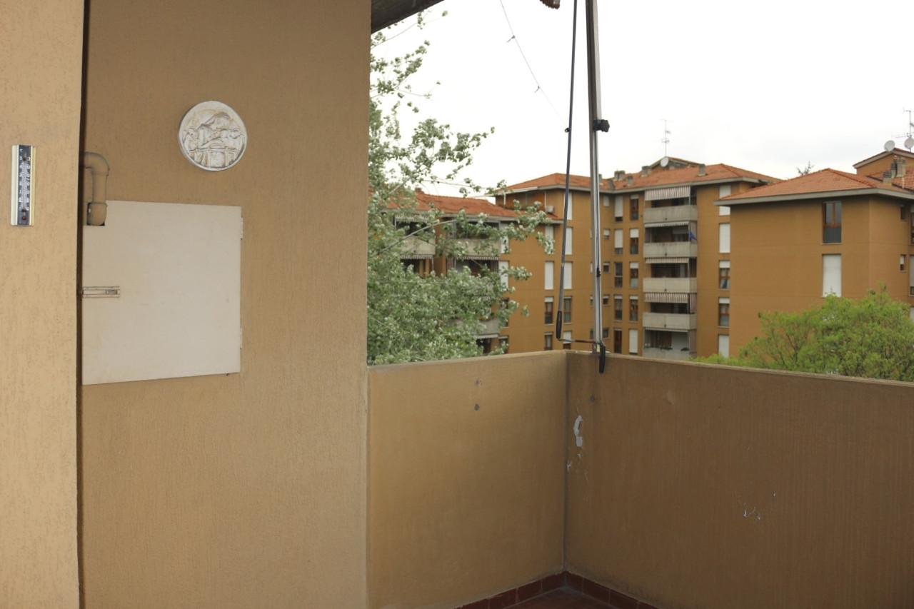 Appartamento In Vendita A Bologna E Provincia Pagani