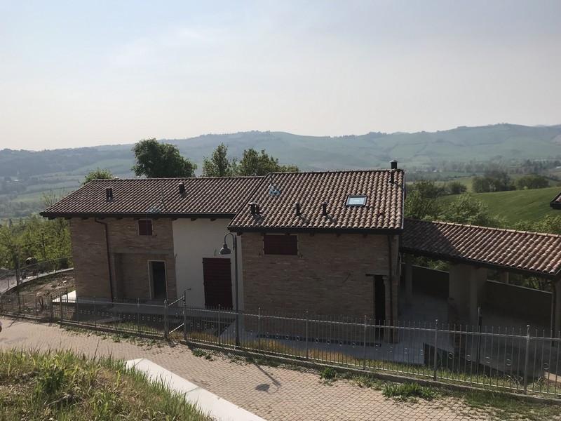 Ville In Vendita A Bologna E Provincia Torre Agenzia