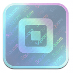 square wallet logo icon squareup nepa geeks now accepting square wallet payments what is square wallet how to use square wallet