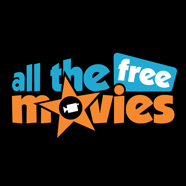 all-the-free-movies-logo-icon-640
