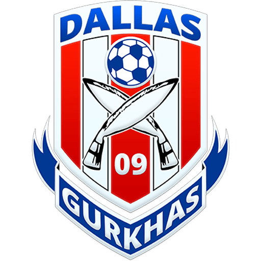 dallas-gurkhas-logo512x512 copy