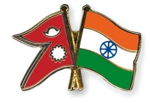 Investment in Hydropower Project from India