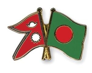 Nepal-Bangladesh