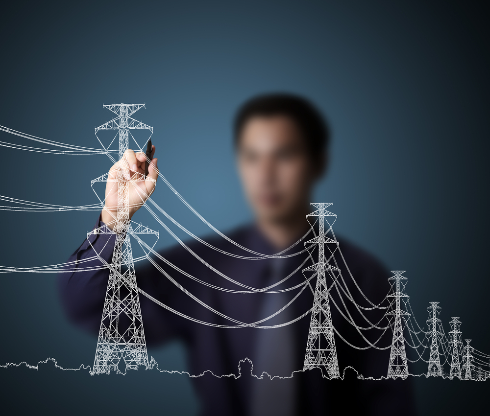 India Nepal Agreement Urged For Electricity Trading Nepal Energy Forum