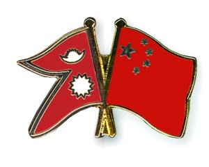 Flag-Pins-Nepal-China