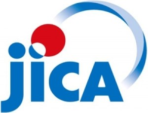 jica_Japan
