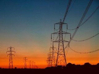 wpid-powerlines.jpeg