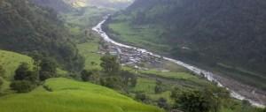 Dordi Khola