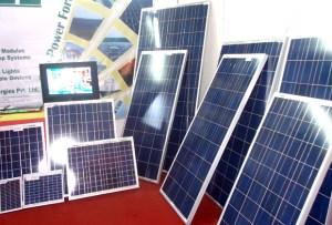Solar-panal-1