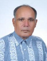 Kamal_Raj_Dhungel