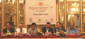 Power_Summit13_press_conference