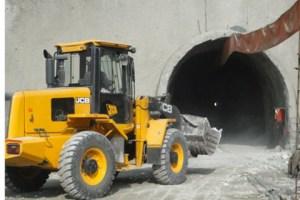 modi-tunnel-1