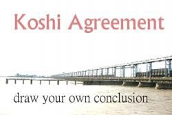 koshi Agreement