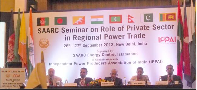 saarc-energy-seminar