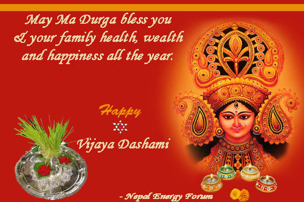 vijaya-dashami-greetings_NEF