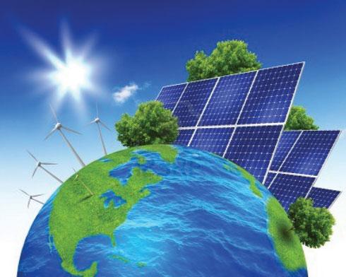 energy_solar_wind