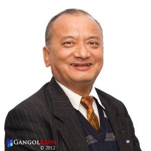 pradeep_gangol