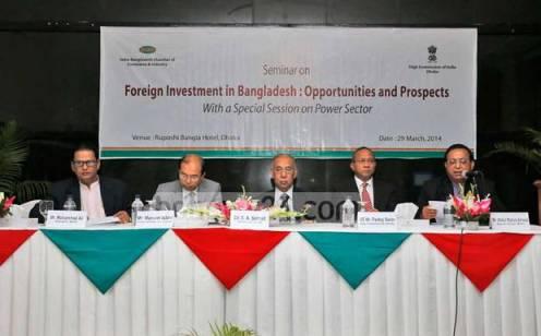 IIndia-Bangladesh-Chamber_p