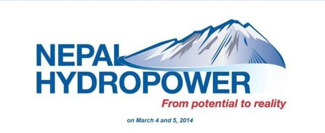 nepal_hydropower_2014