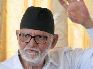 Sushil-Koirala-New-Prime-Minister