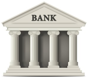 bank-03