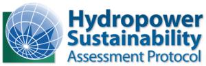 Hydropower Sustainability
