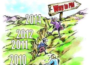 way-to-pda