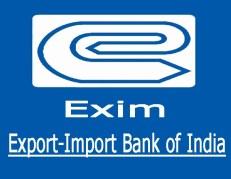 Exim-Bank-India1
