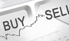 buy+sell