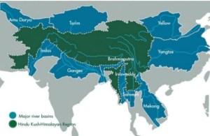 hindu-kush-himalayan-region-river