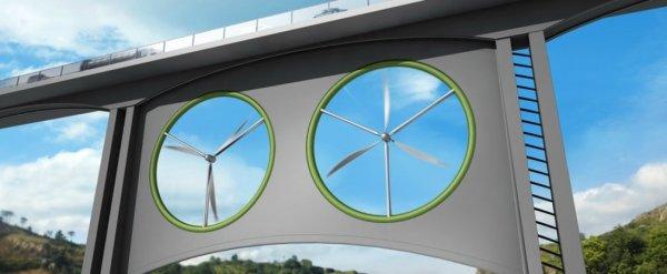 Wind_Turbines_under_bridges