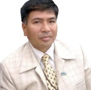 Subarna-Das-Shrestha-336x330