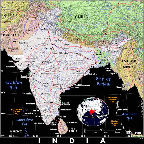 Report says hydropower can provide india sustainable energy security a report released this month by pricewaterhouse coopers pwc indicates hydropower development in india can play a crucial role in the countrys sustainable gumiabroncs Image collections