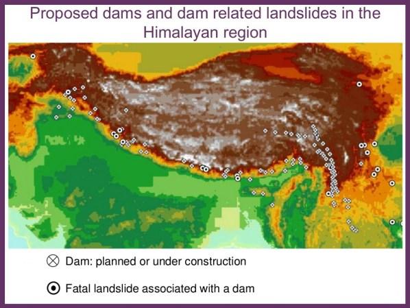 landslides-and-large-dams-18-1024