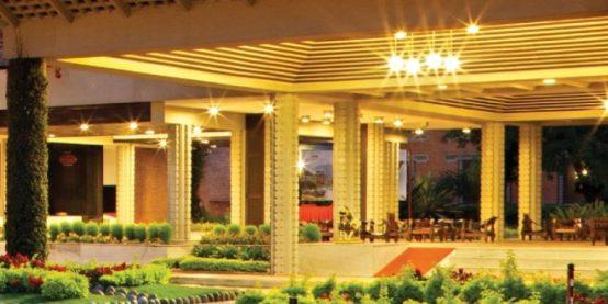 five-stars-hotel
