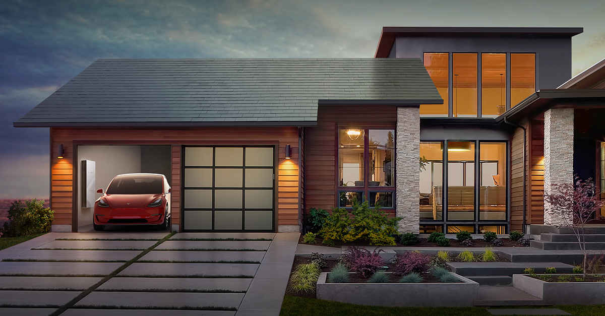 Tesla, Sunrun expected to resume Nevada rooftop solar sales | Nepal ...